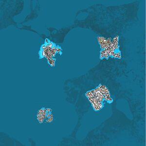 Region O14.jpg