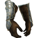 Plate Gloves.png