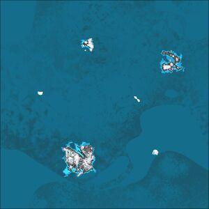 Region J10.jpg