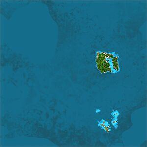 Region A1.jpg