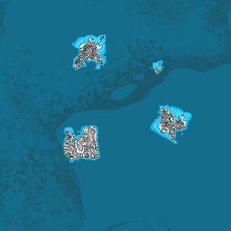 Region M14.jpg
