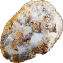 Chalcedony.png