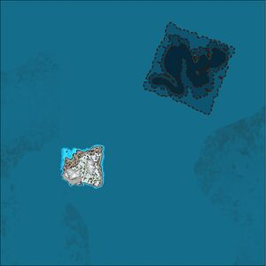 Region K6 - Official ATLAS Wiki