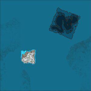 Region K6.jpg