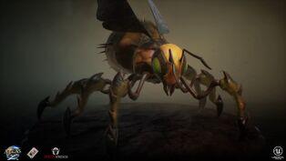 Bee Image.jpg