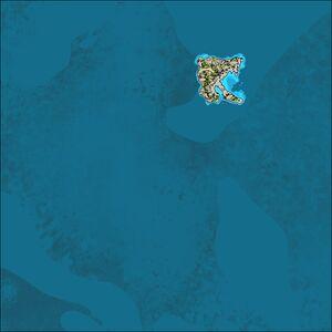 Region E7.jpg