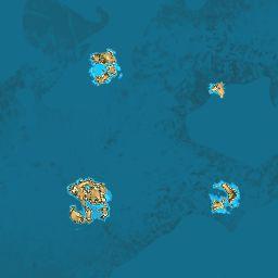 Region I12.jpg