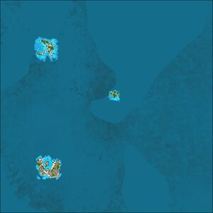 Region H1.jpg