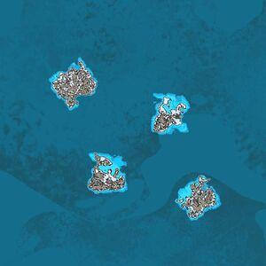 Region M13.jpg