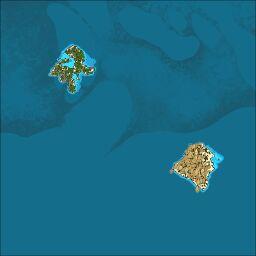 Region E5.jpg