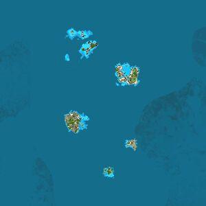Region N6.jpg