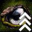Advanced Eagle Eye