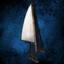Large Handling Sail