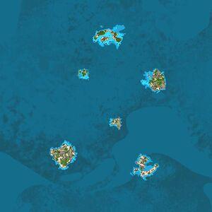 Region M10.jpg
