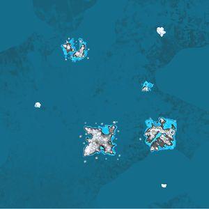 Region F15.jpg