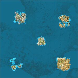 Region D4.jpg