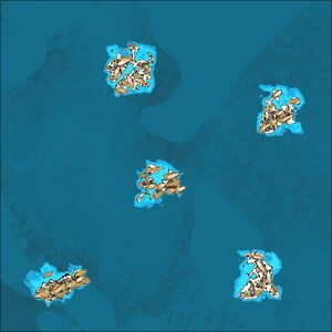 Region H7.jpg