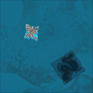 Region G7.jpg