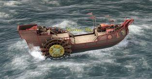 Merchant Ship.jpg