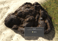 Sulfur node2.png