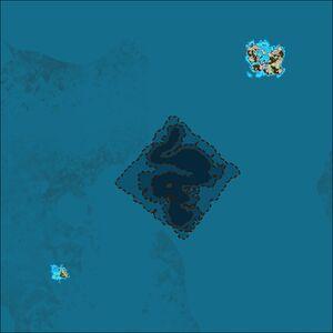 Region B9.jpg