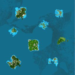 Region O8.jpg