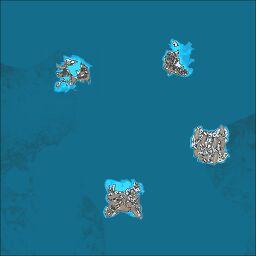 Region H6.jpg