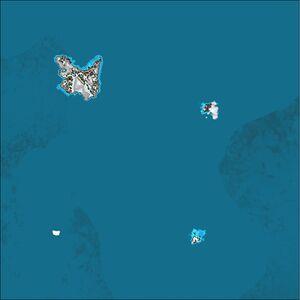 Region K9.jpg