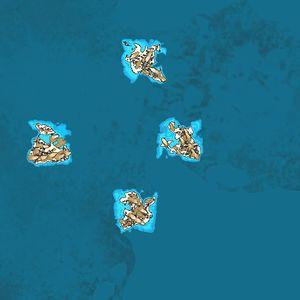 Region I13.jpg