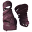 Cloth Gloves.png