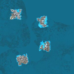Region M3.jpg