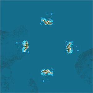 Region H3.jpg