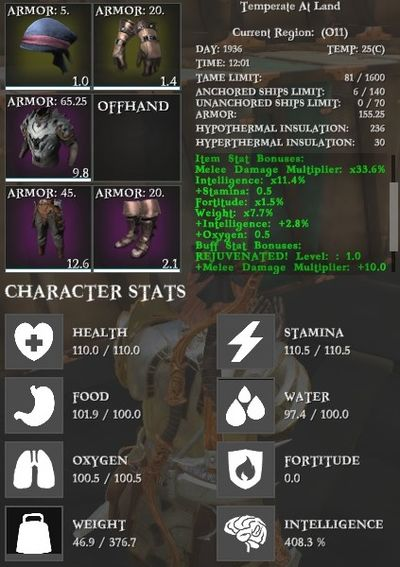 Buff Character.jpg