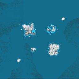 Region H15.jpg