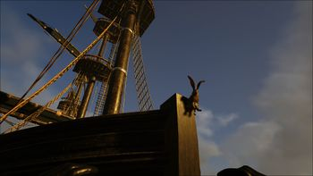 Most Fearsome Figurehead Ever.jpg