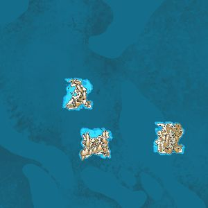 Region H13.jpg