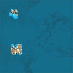 Region I7.jpg