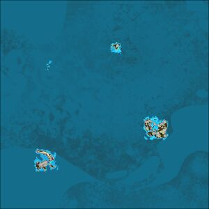 Region D10 - Official ATLAS Wiki