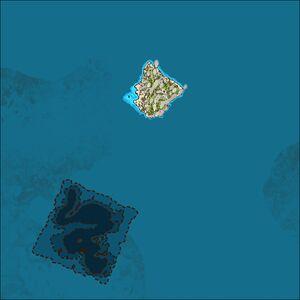 Region E6.jpg