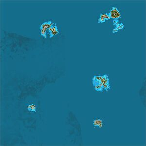 Region B6.jpg