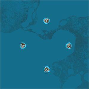Region I8.jpg