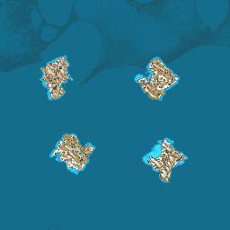 Region H14.jpg