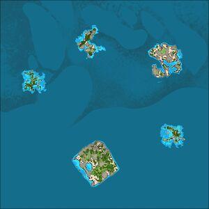 Region H5.jpg