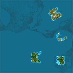 Region C5.jpg