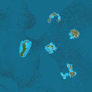 Region N7.jpg