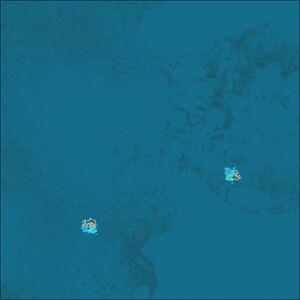 Region F10.jpg