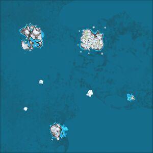 Region I10.jpg