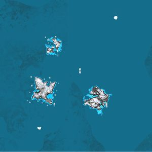 Region B15.jpg