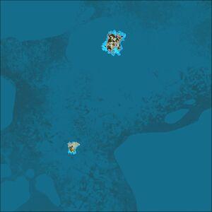 Region A8.jpg