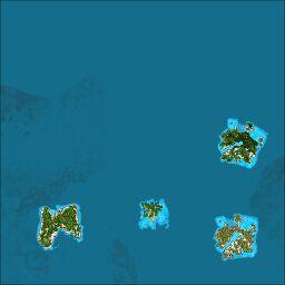 Region E3.jpg